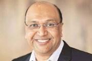 Accenture Launches myNav Green Cloud Advisor to Help Companies