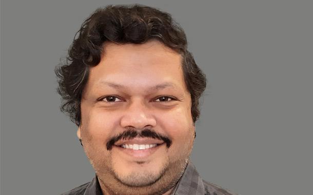 slice strengthens leadership; appoints Siva Kumar Tangudu as CTO