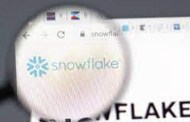 Snowflake Announces New Features to Bring Together the World's Data in the Data Cloud
