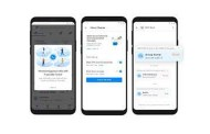 Truecaller on Android updated with significant new capabilities, 16th June 2021