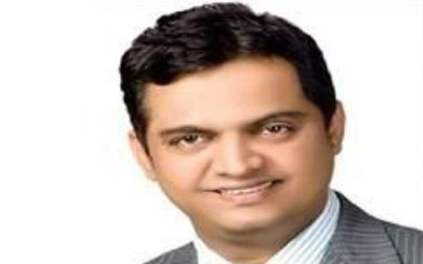 Vijeth Shivappa of Hitachi Vantara Becomes Member - Technical Council, SNIA