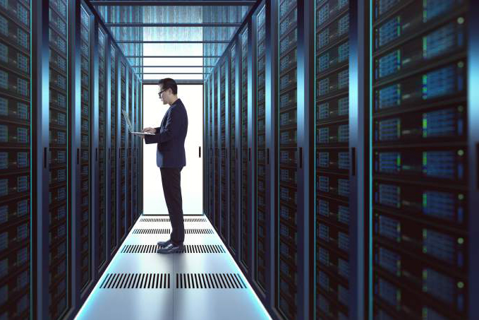 Strategic Alliances: Key to Growth of Trusted Global Data Center Ecosystem