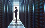Strategic Alliances: Key to Growth of Trtusted Global Data Center Ecosystem