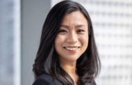 Commvault appoints Ingram Micro as master regional distributor with Singapore and Malaysia the firsts to be on-boarded