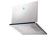 Dell Technologies Unveils 2021 Gaming and Consumer PC Portfolio