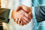 SREI Group elevates its security posture with Trend Micro Vision One