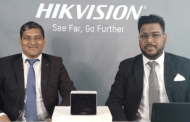 Hikvision India Conducted Tech-Knowledge Talk Series