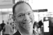 Logmeln Titled Patrick McCue as Global Vice President of Channel Sales