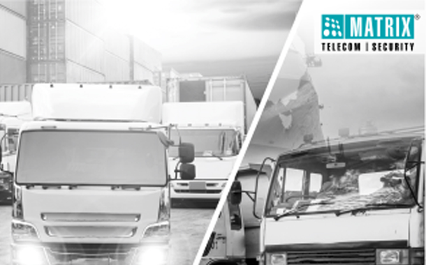 NAVATA ROAD TRANSPORT ENHANCED THE PRODUCTIVITY OF EMPLOYEES WITH MATRIX TIME-ATTENDANCE SOLUTION