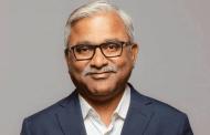 IBM Watson Set Up New AI and Automations