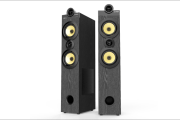 F&D Launches T-70X: Modern Party Speaker with Amazing Acoustics