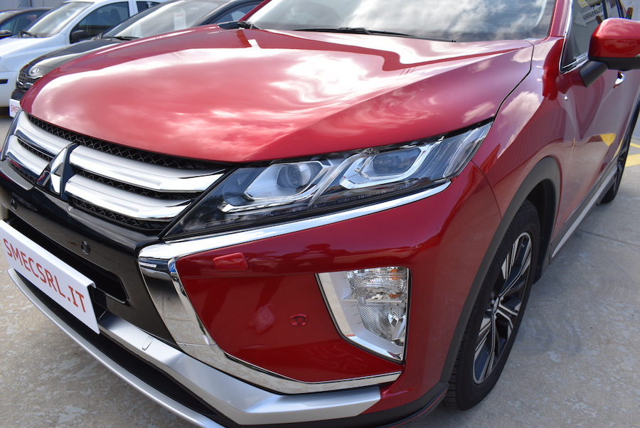 https://i0.wp.com/www.smecsrl.it/wp-content/uploads/2021/03/mitsubishi-eclipse-cross-diamond-6.jpg?w=1200&ssl=1