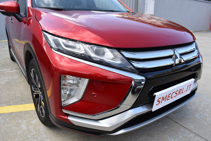 https://i0.wp.com/www.smecsrl.it/wp-content/uploads/2021/03/mitsubishi-eclipse-cross-diamond-9.jpg?w=1200&ssl=1
