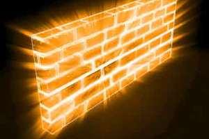 Nextwall™ Managed Firewall