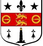 Auderville
