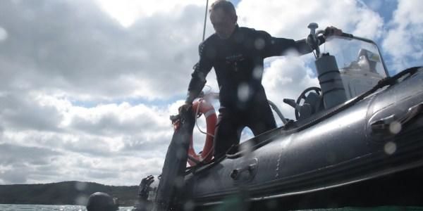 plongeur_bateau