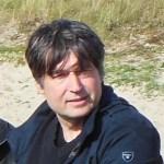 Louis Teyssier