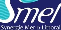 logo SMEL