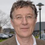 Thierry Hélie élu président du Comité Régional de la Conchyliculture Normandie Mer du Nord