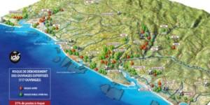 Anticiper et réduire les risques de contamination microbiologique des eaux littorales