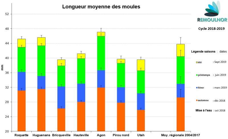 Longueur_REF0919