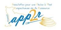 APP2R