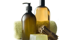 How to Make 100% Profit from Micro Production of Liquid Soap