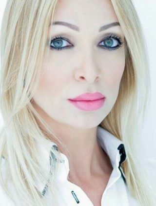 Rossana Graziano - Dermopigmentista