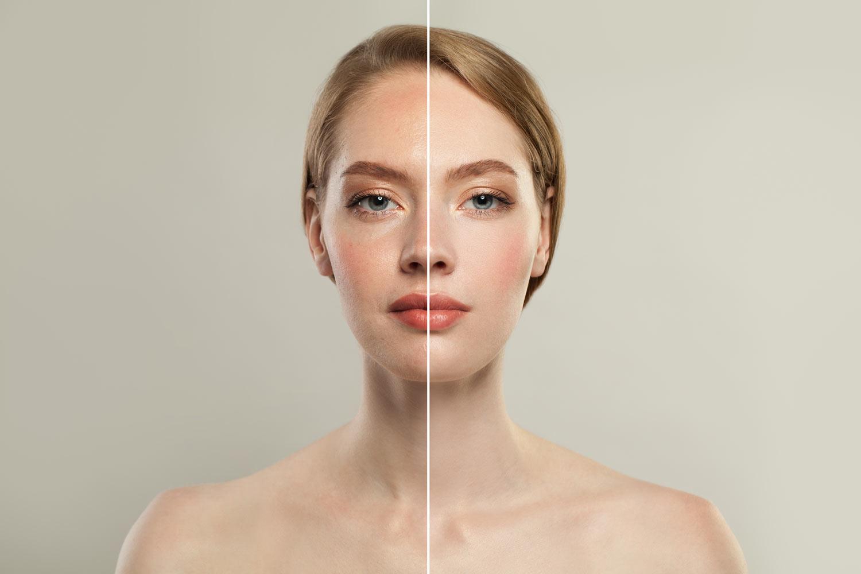 Come disintossicare la pelle e prevenire la comparsa di rughe!