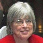 Dr. Delcie Durham