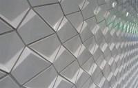 Flexible Tile Grout | Tile Design Ideas