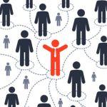 30746635 – social media marketing