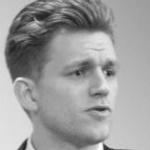 Dean Cambridge