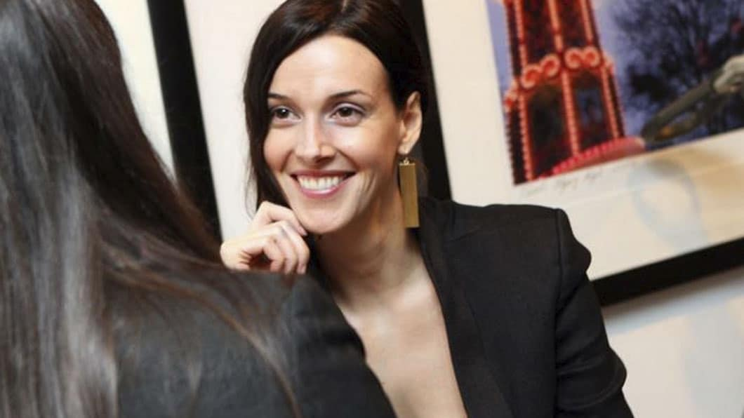 Kelly Millar, Founder of KM Personal Brand & Transformational Coaching