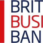 british-business-bank-logo