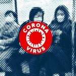 corona-4912180_1920