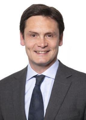 Alejandro Worthington