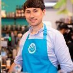 entrepreneur_trio