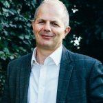 Mark Hughes_Chief Executive_Growth Company