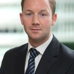 Sam Healey, Partner – Business Crime & Regulation at JMW Solicitors