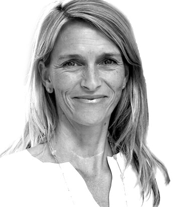 Birgitte Pihl