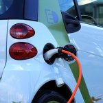 electric-car-1458836_640