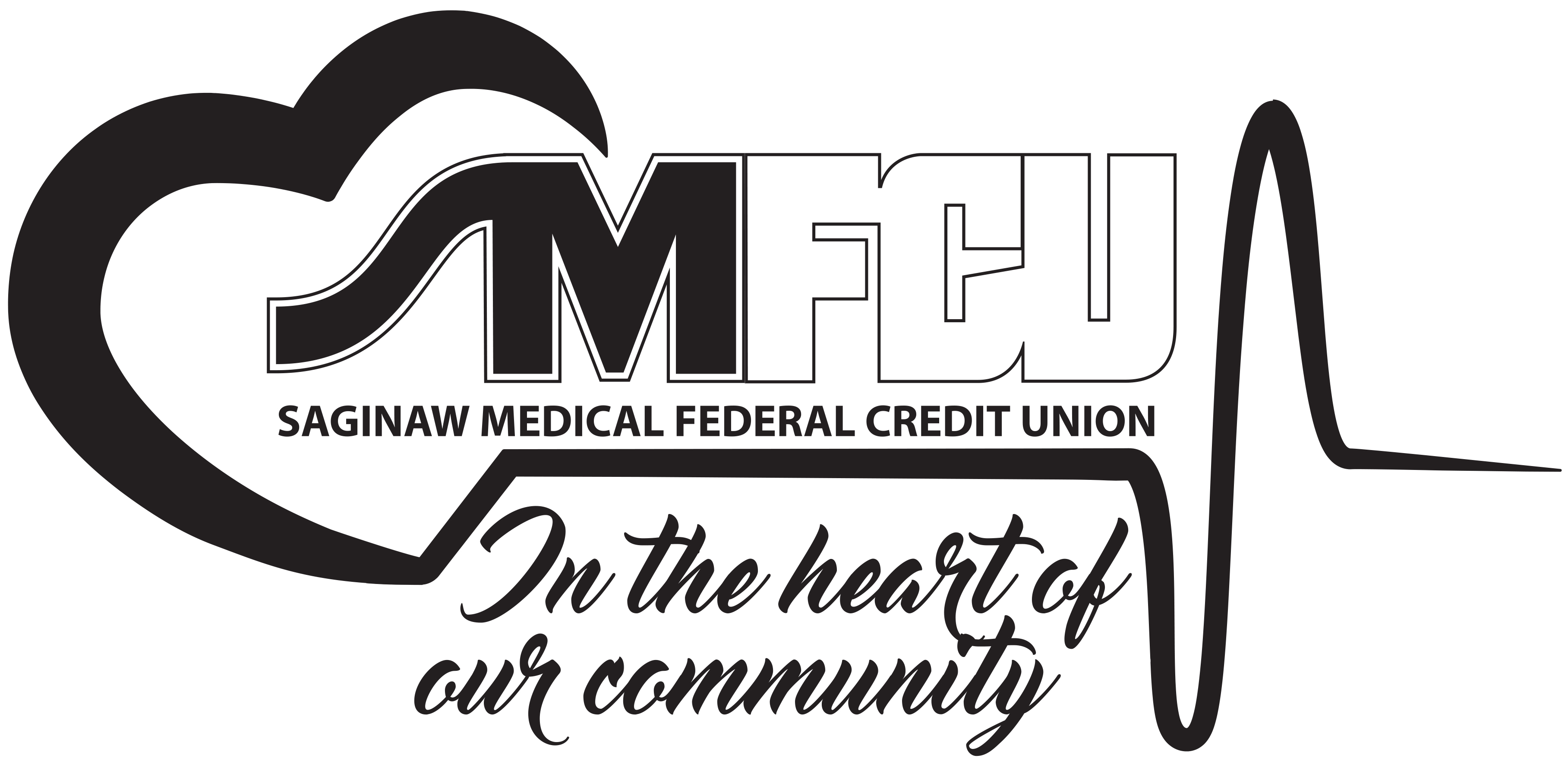Saginaw Medical Federal Credit Union: Join a Members