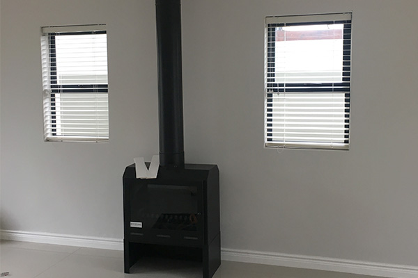 Blinds-slider-2