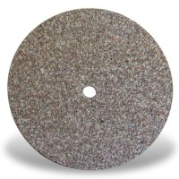 Granite 23 Table Inserts for Outdoor Firepit Tables