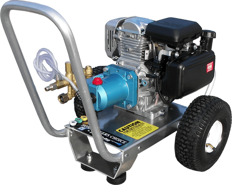 husky pressure washer pump diagram citrix netscaler how does a work it works ~ elsavadorla