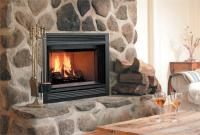 "Sovereign Wood Burning Fireplace Monessen 36"" Circulating ..."