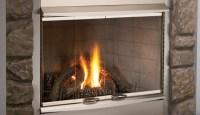 My Fireplace Smokes Up The House. My Fireplace Smokes Up