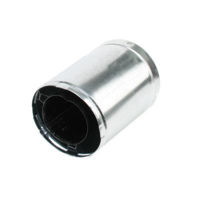 P47-06 Direct Vent Double Wall Vent Pipe 6
