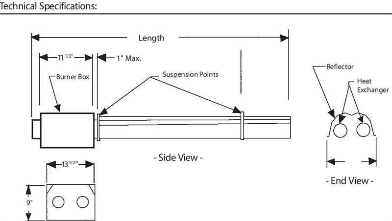 Fireplace Heat Reflector. Fireplace Heat Deflector Shield
